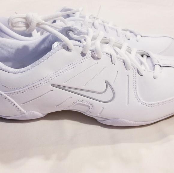 Nike Shoes | Nike Air Mix Down 2 White